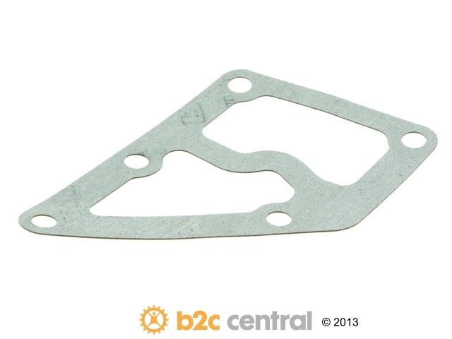 FBS - Victor Reinz Oil Filter Housing Gskt - B2C W0133-1643203-REI