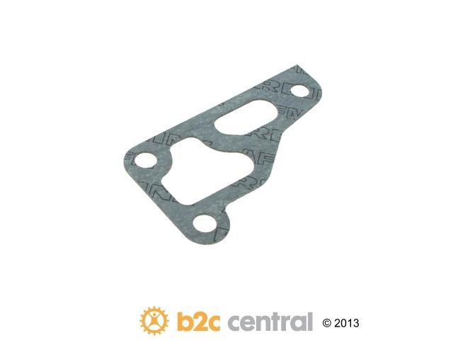 FBS - Victor Reinz Oil Filter Housing Gskt - B2C W0133-1643591-REI