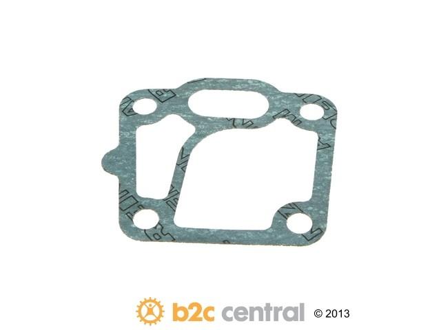 FBS - Victor Reinz Oil Filter Housing Gskt - B2C W0133-1795605-REI