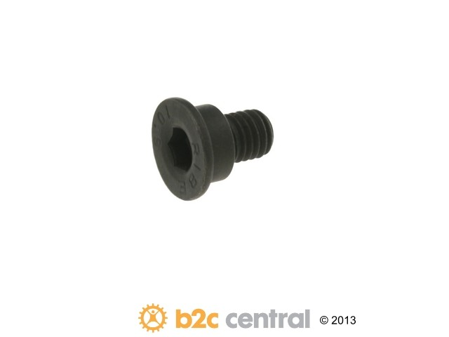 FBS - Genuine Brake Disc Set Screw (Rear) - B2C W0133-1642709-OES