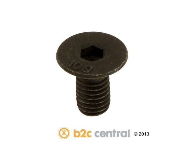 FBS - Textar Brake Disc Set Screw - B2C W0133-1855541-TEX