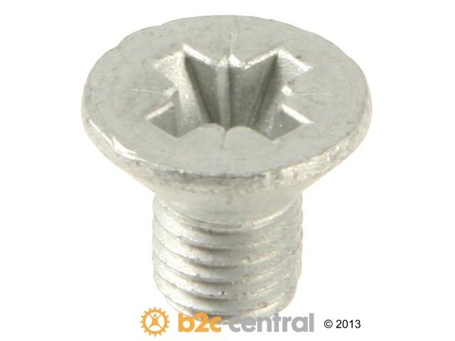 FBS - Genuine Brake Disc Set Screw - B2C W0133-1937094-OES