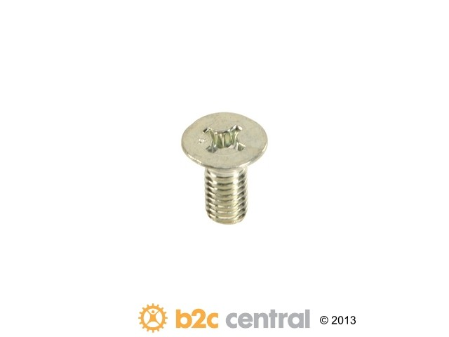 FBS - Genuine Brake Disc Set Screw (Front) - B2C W0133-1949928-OES