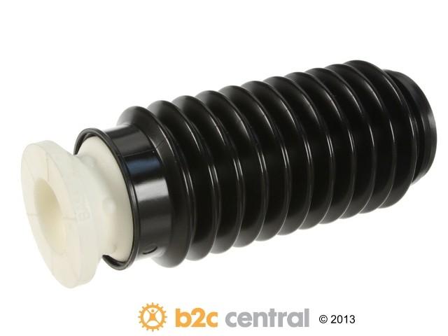 FBS - KYB Strut Bellow Bump Stop Kit (Front) - B2C W0133-1632028-KYB