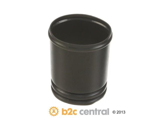 FBS - MTC Strut Bellow (Front) - B2C W0133-1642698-MTC