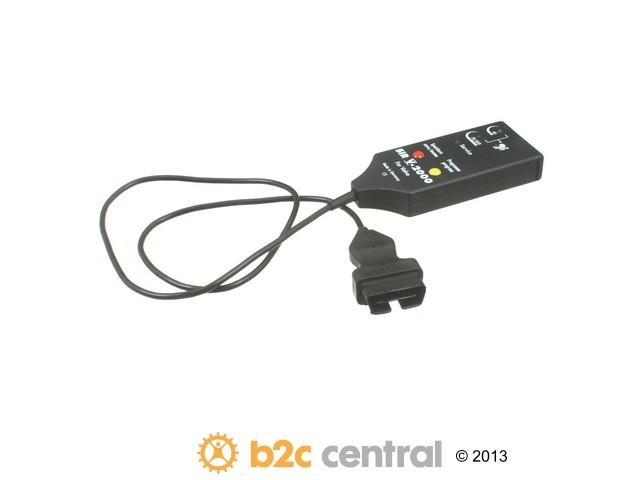 FBS - FT-Elektronik Service Reset Tool - B2C W0133-1604340-ELE