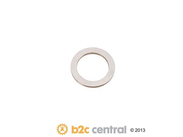 FBS - Ishino Stone Oil Drain Plug Gasket Aluminum - B2C W0133-1644373-ISH