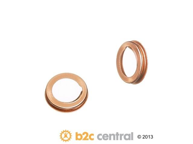 FBS - Ishino Stone Oil Drain Plug Gasket Crush washer - B2C W0133-1953113-ISH