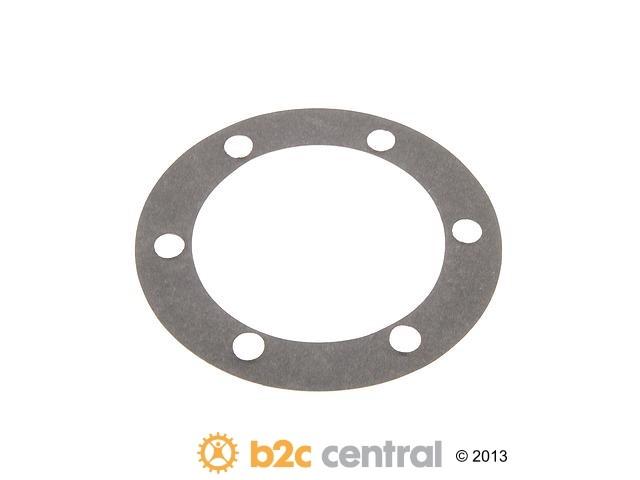 FBS - Original Equipment Drive Axle Gasket - B2C W0133-1643944-OEA