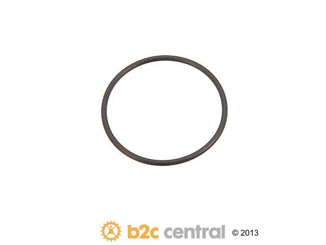 FBS - Febi AT Filter O-Ring - B2C W0133-1644059-FEB
