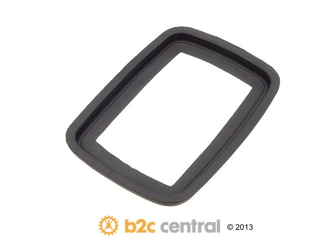 FBS - Genuine AT Selector Bezel - B2C W0133-1638252-OES