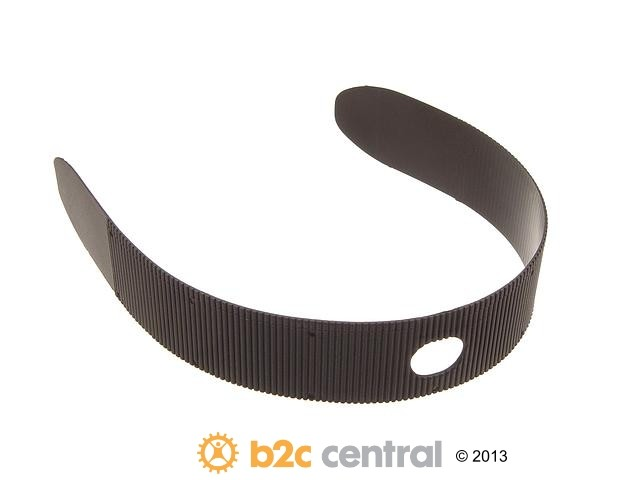 B2C CENTRAL - Genuine AT Selector Bezel - B2C W0133-1638397-OES