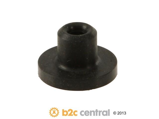 FBS - APA/URO Parts Windshield Washer Pump Grommet - B2C W0133-1643131-APA