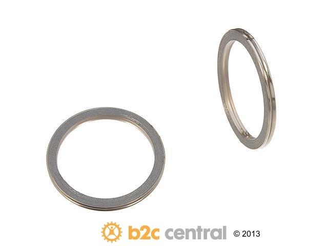 FBS - Bosal Exhaust Gasket - B2C W0133-1640929-BSL
