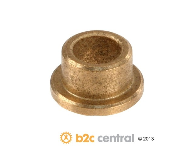 B2C CENTRAL - Canyon Engine Throttle Bushing Brass - B2C W0133-1642046-CEC