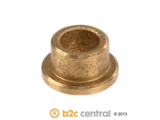 FBS - Canyon Engine Throttle Bushing Brass - B2C W0133-1642046-CEC