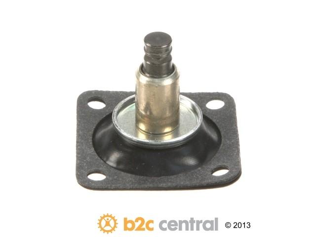 FBS - Genuine Accel. Pump Diaphragm - B2C W0133-1750547-OES