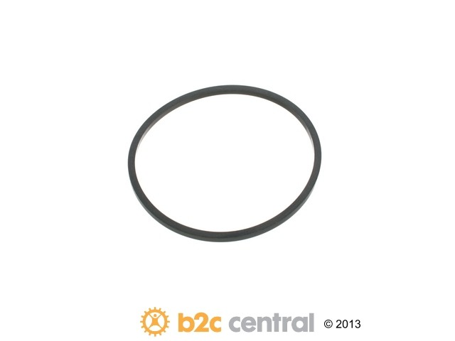 FBS - Victor Reinz Fuel Filter O-Ring - B2C W0133-1643858-REI