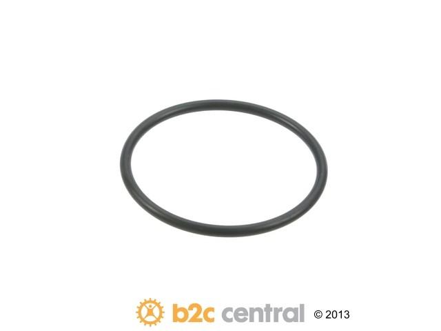 FBS - MTC Air Filter Seal - B2C W0133-1824558-MTC
