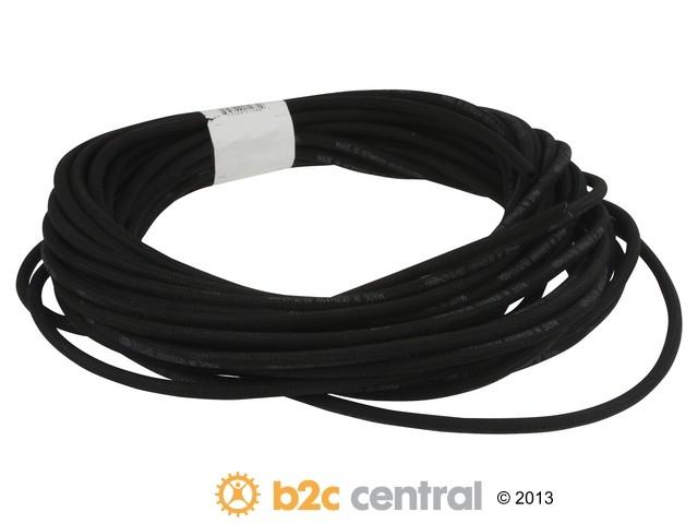 B2C CENTRAL - CRP Hose - Fuel Black - B2C W0133-1615156-CRP