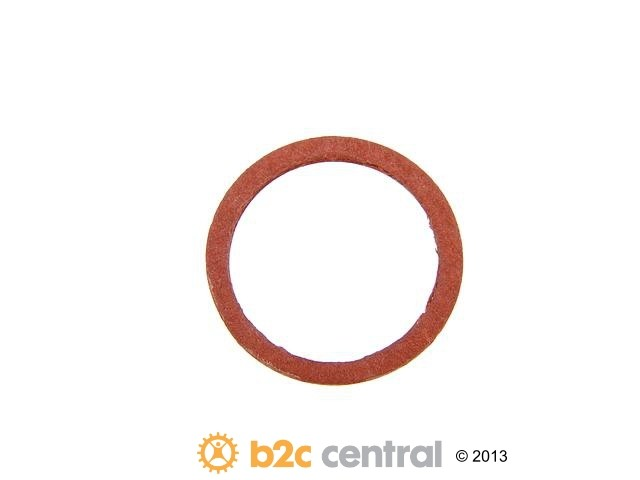 FBS - Victor Reinz Fuel Inj Holder O-Ring - B2C W0133-1644401-REI