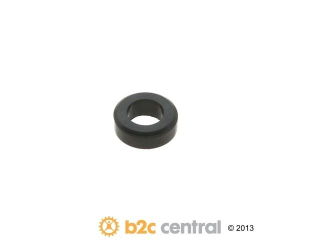 FBS - Ishino Stone Fuel Inject Cushion Ring (Lower) - B2C W0133-1644262-ISH