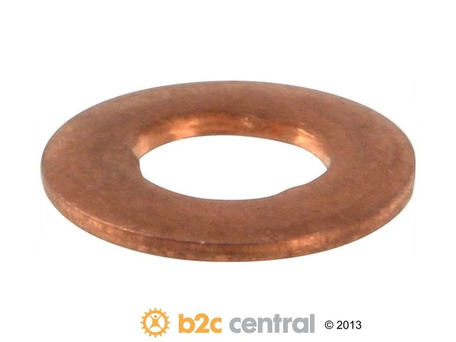 B2C CENTRAL - Elring Fuel Injector Seal (Lower) - B2C W0133-1778013-ELR
