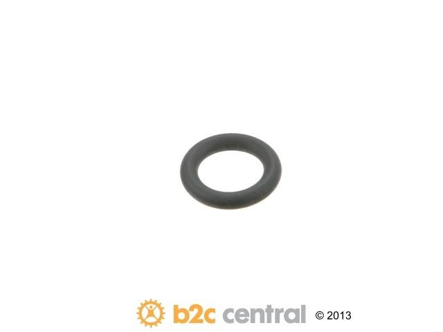 B2C CENTRAL - Bosch Fuel Injector O-Ring (Lower) - B2C W0133-1799824-BOS