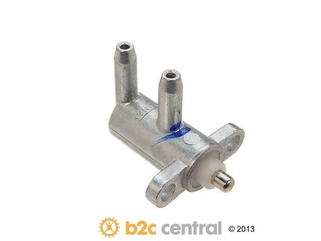 B2C CENTRAL - Genuine Shut Off Valve - B2C W0133-1624834-OES