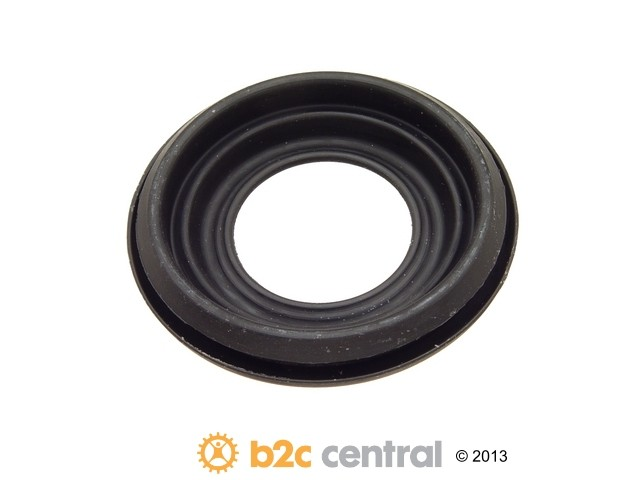 FBS - MTC Fuel Filler Neck Seal - B2C W0133-1639171-MTC