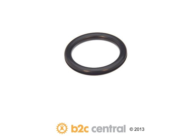FBS - Mark Automotive Fuel Tank Cap Seal - B2C W0133-1636225-MAM