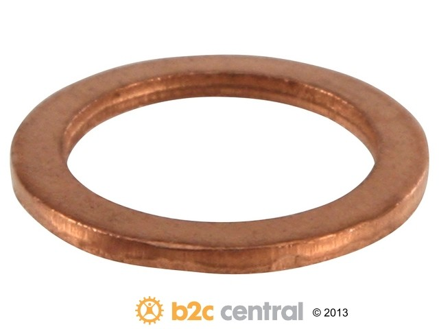 FBS - Victor Reinz Seal Ring - B2C W0133-1644381-REI