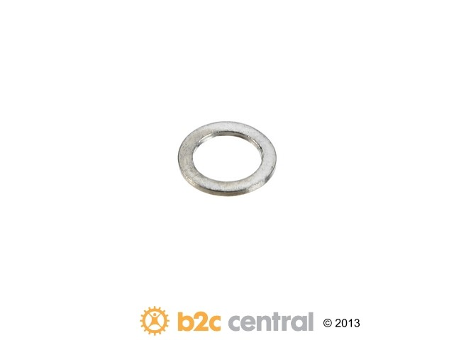 B2C CENTRAL - Genuine Turbo Oil Line O-Ring Oil Line Sealing Washer - B2C W0133-1735233-OES