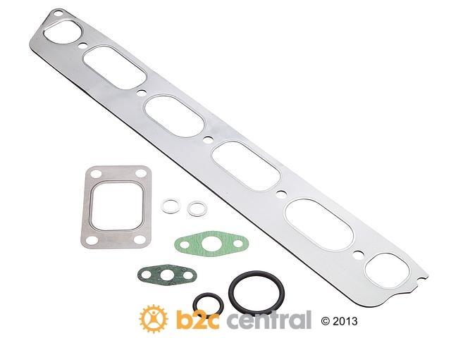 B2C CENTRAL - Elring Turbo Mounting Kit - B2C W0133-1622931-ELR