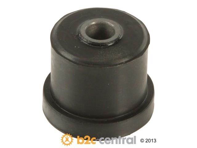 FBS - MTC P/S Pump Mount Bushing - B2C W0133-1642168-MTC