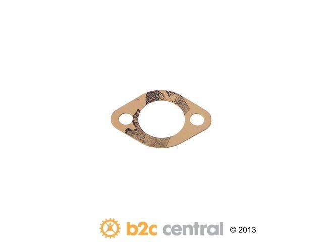 FBS - Original Equipment Heater Valve Gasket - B2C W0133-1644189-OEA