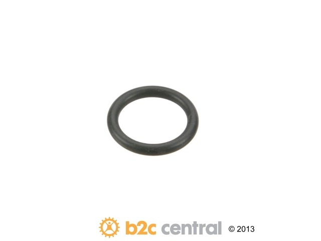 FBS - Febi Water Temp Sensor O-Ring - B2C W0133-1644232-FEB