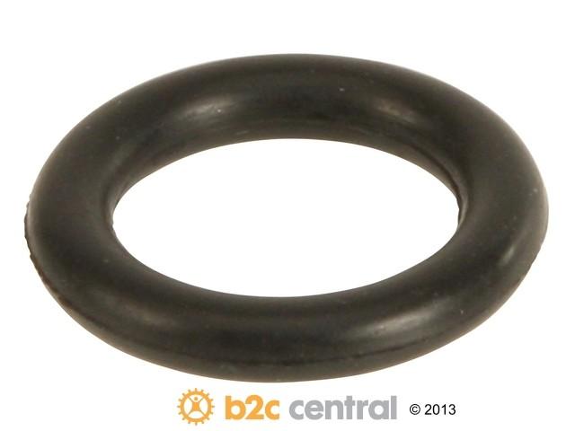FBS - Ishino Stone Heater Pipe O-Ring - B2C W0133-1644297-ISH