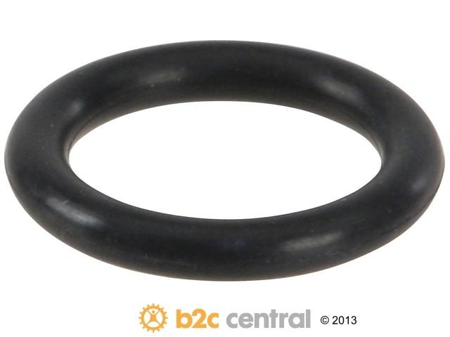 FBS - Ishino Stone Water Pipe O-Ring - B2C W0133-1757087-ISH