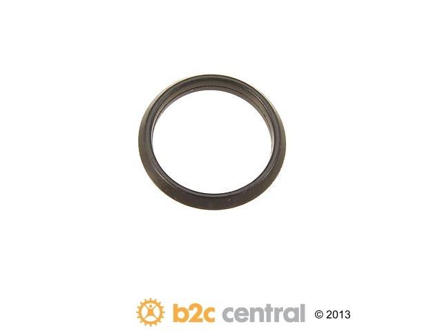 FBS - Bosch Distributor O-Ring - B2C W0133-1642424-BOS