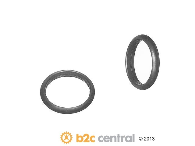FBS - Elring Distributor O-Ring German - B2C W0133-1644208-ELR