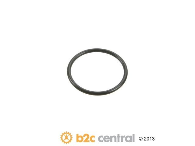 FBS - European Distributor O-Ring - B2C W0133-1644210-EUR