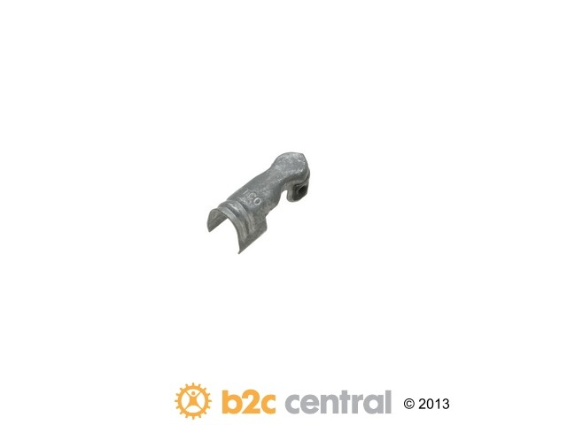 FBS - Beru Ignition Wire Connector - B2C W0133-1644219-BER