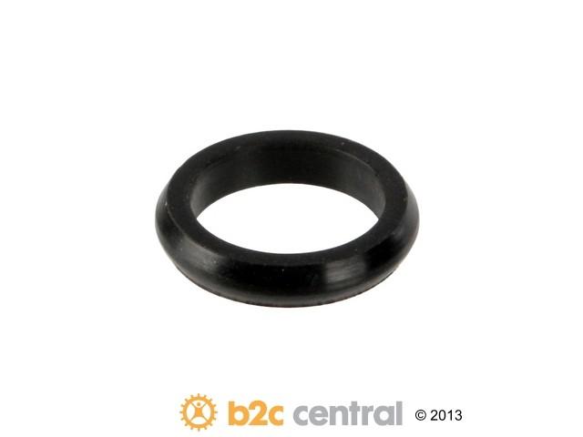 FBS - APA/URO Parts P/S Reservoir Gasket - B2C W0133-1642444-APA