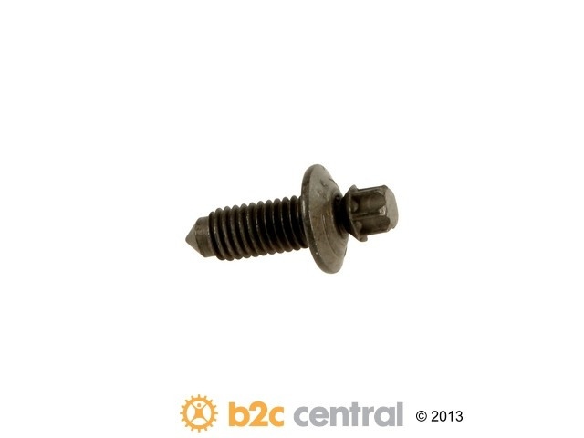 FBS - Genuine Steering Shear Bolt - B2C W0133-1923486-OES