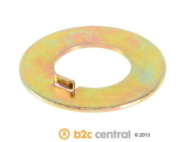 FBS - MTC Tie Rod Lock Plate - B2C W0133-1644215-MTC