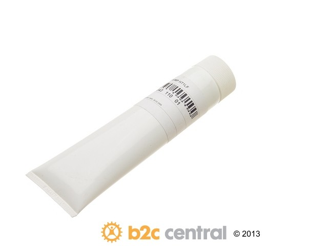 FBS - Original Equipment Chemical Item CV Joint Grease 100 Gram Tube - B2C W0133-1635672-OEA