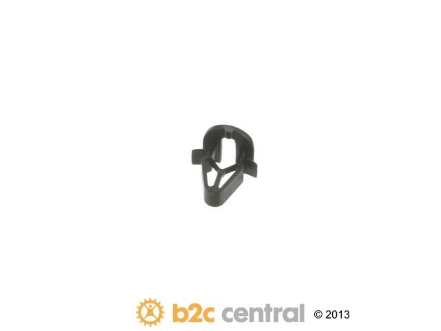 B2C CENTRAL - Genuine Trim Fastener - B2C W0133-1660656-OES