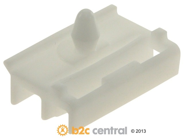 B2C CENTRAL - OE Trim Fastener - B2C W0133-1891835-OEA
