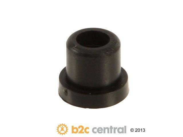 B2C CENTRAL - OE Emblem Retainer - B2C W0133-1831271-OEA